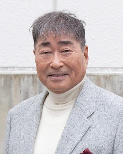 Sandayū Dokumamushi