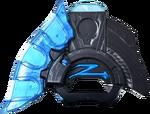 Ultra Z Riser