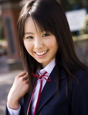 Rina Koike