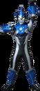 UMRB-Blu Aqua