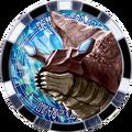 UMZ-Reicubas Medal