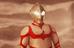 Ultraman Great