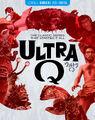 Mill Creek Ultra Q Blu-ray