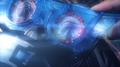 Ultraman Z Teaser 15