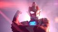 Ultraman Z Teaser 36