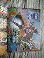 Z Magazine 27