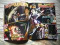 Z Magazine 28