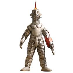 Fire Windom in Ultraman Mebius