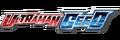 Geed Logo English