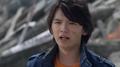 UMRB Movie - Riku