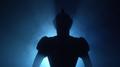 Ultraman Z Teaser