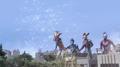 UMRB Movie - Grigio, Blu, Rosso & Geed 2