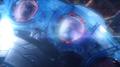 Ultraman Z Teaser 30
