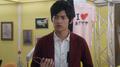 UMRB Movie - Katsumi