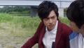 UMRB Movie - Katsumi & Isami 4