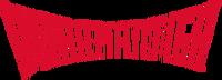 Ultraman Tiga English Logo.png