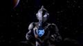 Ultraman Z Teaser 3