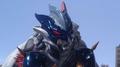 UMRB Movie - Ultraman Tregear 2