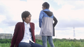 UMRB Movie - Katsumi & Isami 5