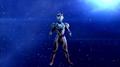 Ultraman Z Teaser 23