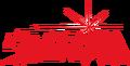 Ultraman 80 Logo