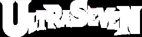 Ultraseven Logo White.png