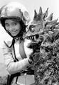 Akiko Fuji & Bemular