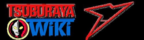 TsuburayaWiki Wordmark 2020.png