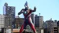 Ultraman Trigger 9