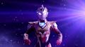 Ultraman Z Teaser 39