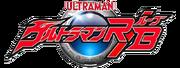 Ultraman RB Logo.png