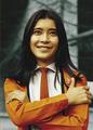 Akiko Fuji 6