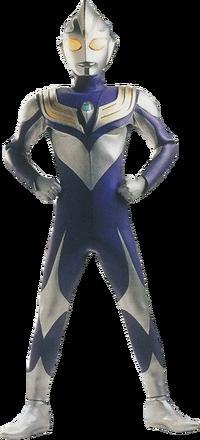 Ultraman Tiga Sky Type.png