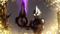 Ultraman Trigger 12