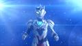 Ultraman Z Teaser 19