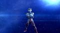 Ultraman Z Teaser 24