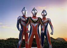 Ultraman Tiga Dyna & Gaia Supreme.jpg
