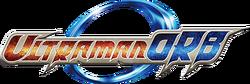 Ultraman Orb English Logo.png