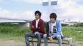 UMRB Movie - Katsumi & Isami 3