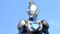 Ultraman Z 2