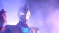 Ultraman Z Teaser 44