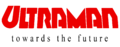 UTTF Logo