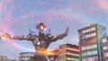 UMRB Movie - Ultraman Groob 2