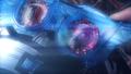 Ultraman Z Teaser 37