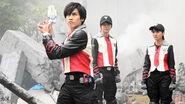 Kengo, Akito & Yuna 2