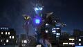 Ultraman Z Delta Rise Claw 3