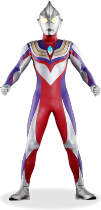 Ultraman Tiga.png