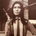 Akiko Fuji 4