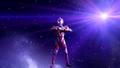 Ultraman Z Teaser 41