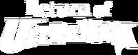 Return of Ultraman Logo White.png